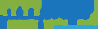 Community Assisting Recovery CAReHelp Logo